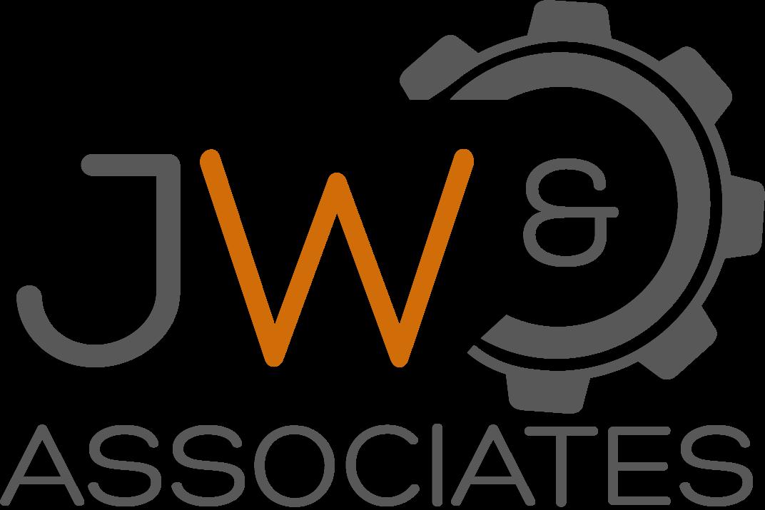 John Wood & Associates